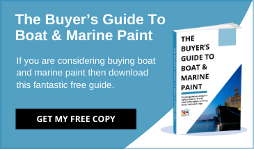 The Buyers Guide To Boat Marine Paint Small CTA
