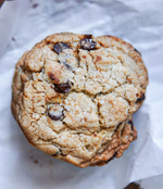 Load image into Gallery viewer, Chocolate Chip Cookie Dough