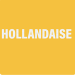 Load image into Gallery viewer, Hollandaise