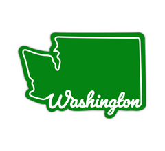 Washington Collection