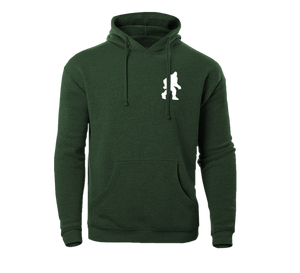 Hide and Seek World Champion Pullover Hoodie