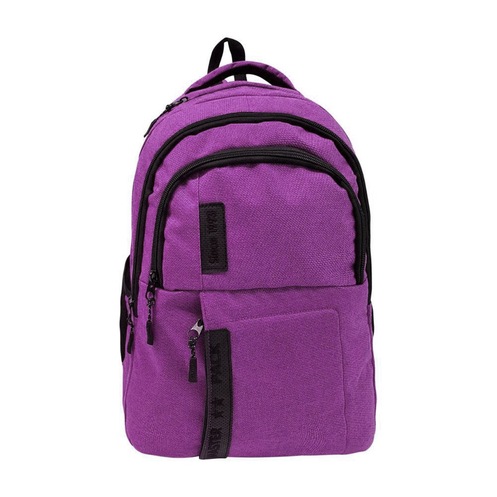 EN 765 School Backpack