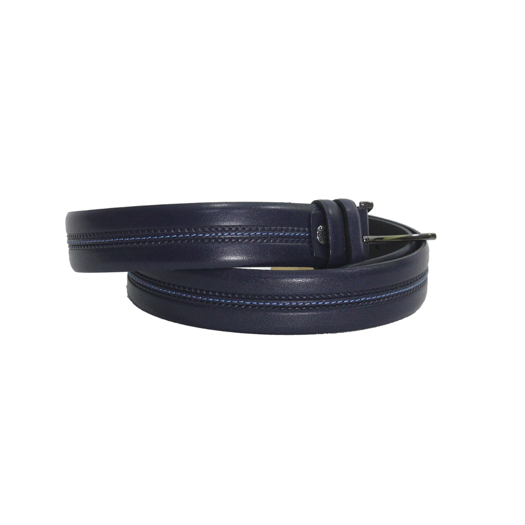 Guard  311 Genuine Leather Belt