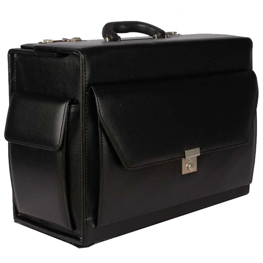 Dama Stile 221, Representative Bag & Salesman Bag