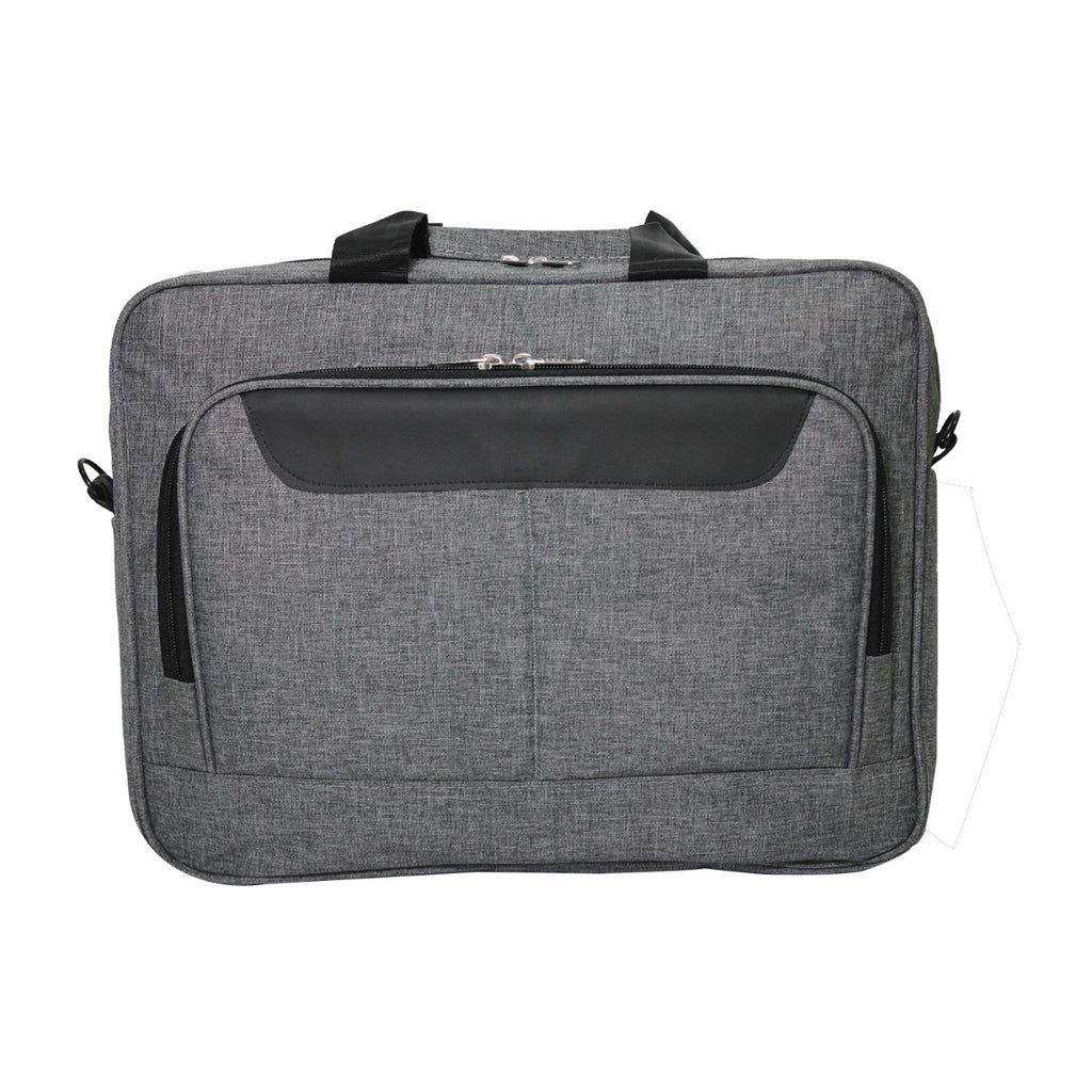 "Eye 3428, 15.6"", 16"" Laptop Bag and Briefcase"