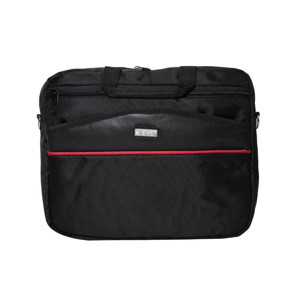 "Eye 195, 13.3"",  14"" Laptop Bag"