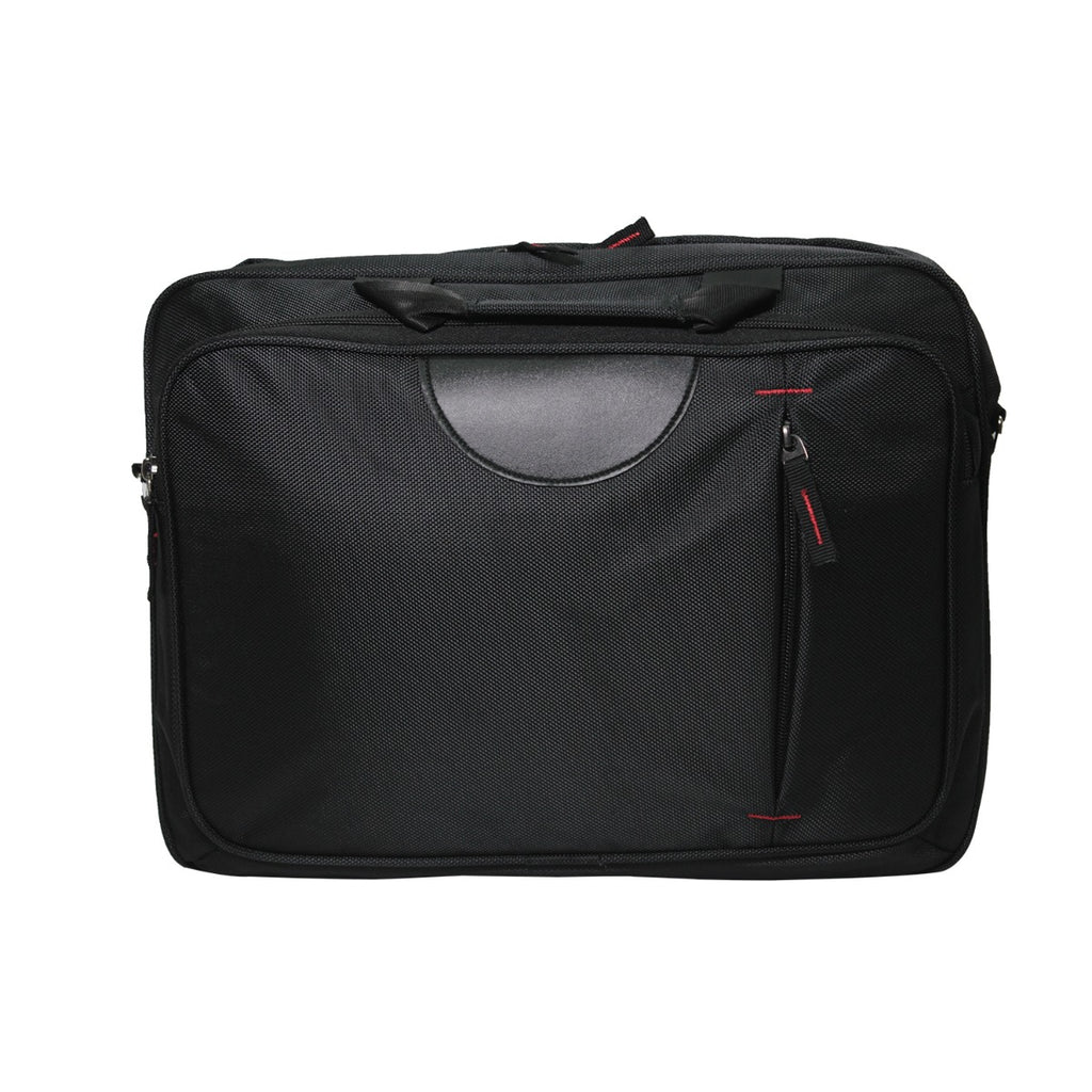"Eye 166, 16"" Laptop Bag"