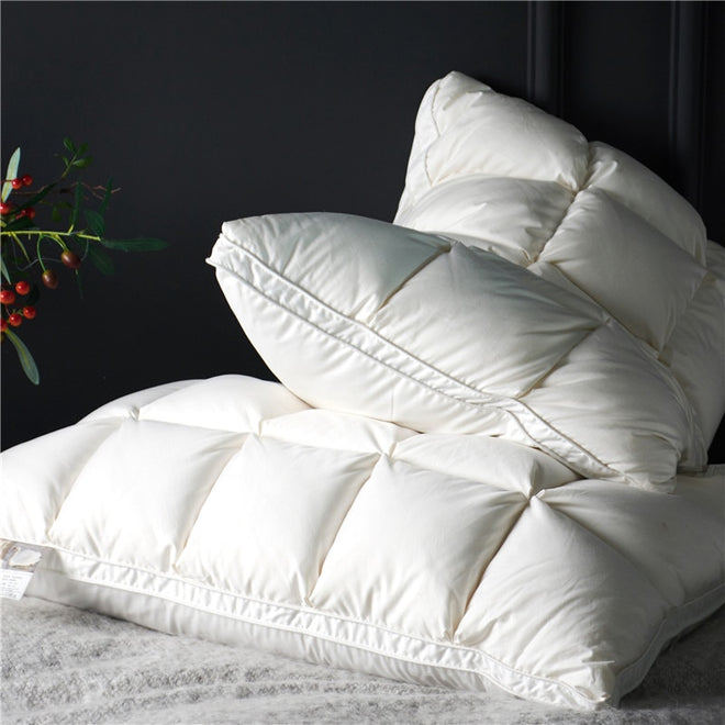 View All Pillow Products