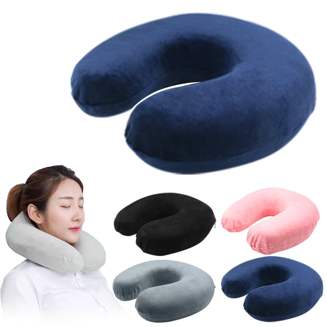 Best Selling Pillows