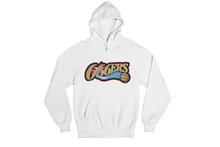 Load image into Gallery viewer, 666ers Hoodie