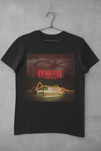 Load image into Gallery viewer, Borger Things Tee