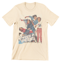 Load image into Gallery viewer, Have A Pebis Tee