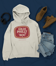 Load image into Gallery viewer, Old Philly Hoodie