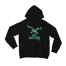 Load image into Gallery viewer, Go Beers! Hoodie