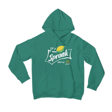 Load image into Gallery viewer, Spronk! Hoodie