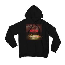 Load image into Gallery viewer, Borger Things Pullover Hoodie