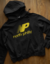 Load image into Gallery viewer, North Balance Hoodie