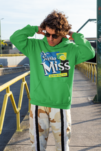 Load image into Gallery viewer, Sierra Miss Me With That Shit Pullover Hoodie