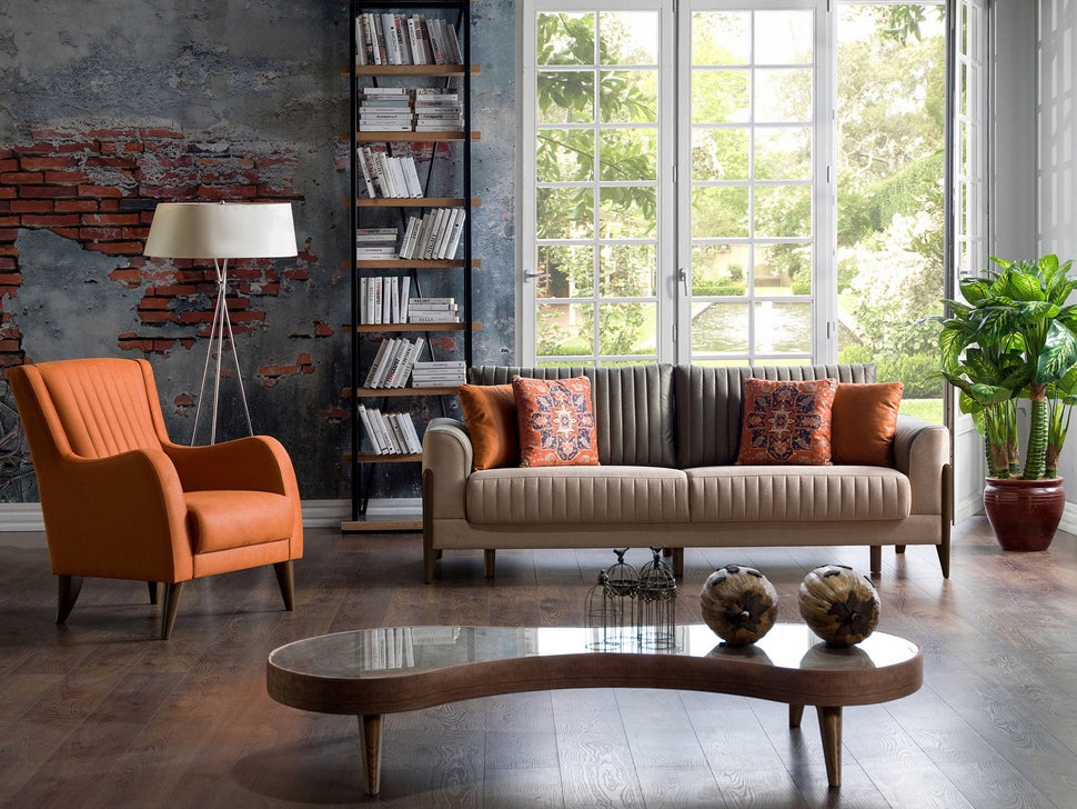 Sofas sofa couch couches living room sets