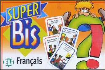 Super Bis French