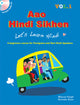 'Aao Hindi Sikhen' - 1 Let's Learn Hindi with 2 CDs