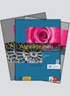 ASPEKTE NEU B2 TEXTBOOK + WORKBOOK (WITH CD) + INTENSIVTRAINER (3 BOOK SET)