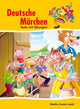 Deutsch Marchen German Fairy Tales