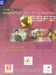 Espanol Sin Fronteras 2 Workbook with CD