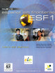 Espanol Sin Fronteras 1 Textbook with CD