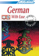 Assimil German with Ease (with 4 CDs)