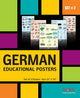 German Eductional Posters (Set # 2)