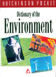 Dictionary of the Environment