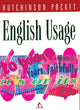 Pocket English Usage