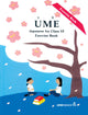 Ume Workbook