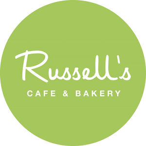 Russell's Cafe & Bakery