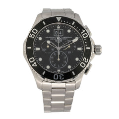 Pre-Owned Tag Watches