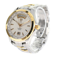 Load image into Gallery viewer, Tag Heuer Link WJF2050 - UVFCPP