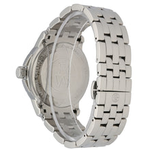 Load image into Gallery viewer, Raymond Weil Tradition 5578 42mm Stainless Steel Mens Watch