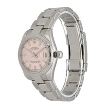 Load image into Gallery viewer, Rolex Datejust 178240 31mm Stainless Steel Ladies Watch