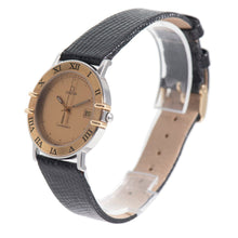 Load image into Gallery viewer, Omega Constellation Bi-Colour & Champagne 33mm Ladies Watch