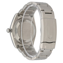 Load image into Gallery viewer, Rolex Oyster Perpetual 114200 35mm Stainless Steel Ladies Watch