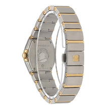 Load image into Gallery viewer, Omega Constellation 24.5mm Bi-Colour Ladies Watch