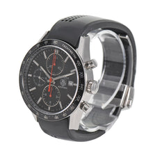 Load image into Gallery viewer, Tag Heuer Carrera CV2014-3 Automatic 41mm Mens Watch