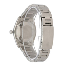 Load image into Gallery viewer, Rolex Air King 5700 34mm Stainless Steel Mens Watch