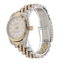 Load image into Gallery viewer, Rolex Datejust 68273 31mm Bi-Colour Ladies Watch