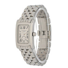 Load image into Gallery viewer, Longines DolceVita L5.155.4 20mm Stainless Steel Ladies Watch