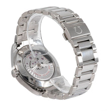 Load image into Gallery viewer, Omega Seamaster Aqua Terra 231.10.42.21.02.004 Steel & Grey 41.5mm Mens Watch