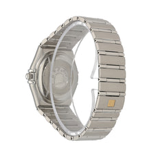 Load image into Gallery viewer, Omega Constellation 35.5mm Stainless Steel Mens Watch