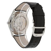 Load image into Gallery viewer, Jaeger-leCoultre Master 176.8.38.S 40mm Stainless Steel Mens Watch