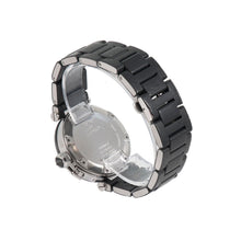 Load image into Gallery viewer, Cartier Pasha 2790 - 40mm Stainless Steel Mens Watch